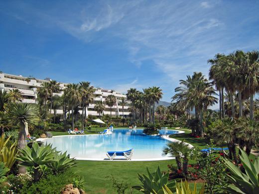 Bentley Property Management Gibraltar